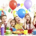 List Of Best Birthday Party Supplies
